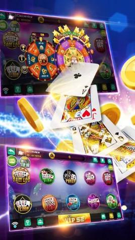 game kulvip52