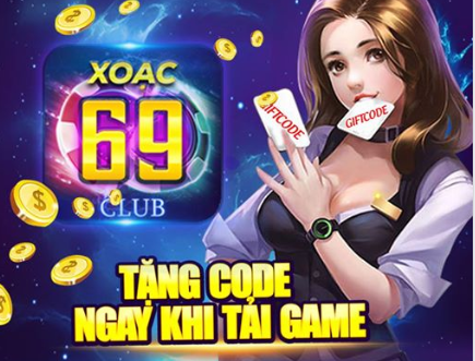 game xoac69