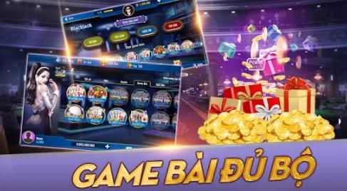 game zobem.com