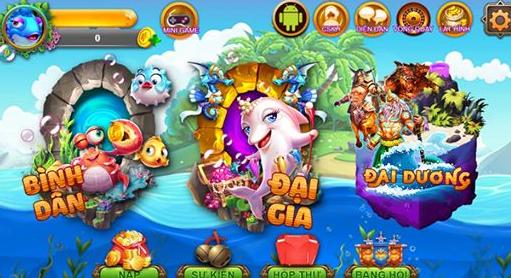game bancadangian.com