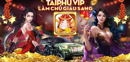 game taiphu.vip
