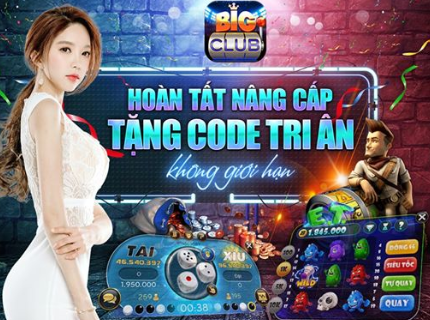 tải big.club