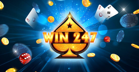 win247.club