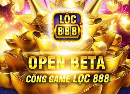 loc88 club