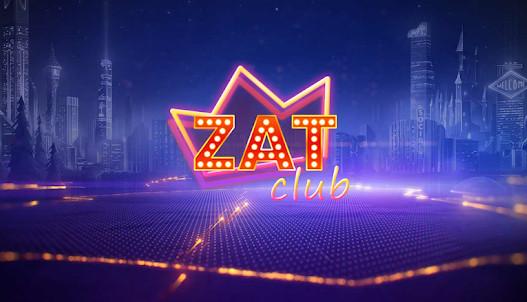 zat club